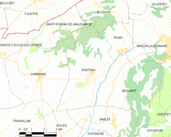 Map commune FR insee code 84096.png