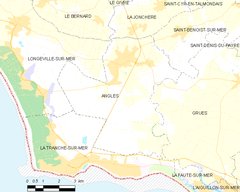 Map commune FR insee code 85004.png