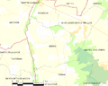 Map commune FR insee code 86022.png
