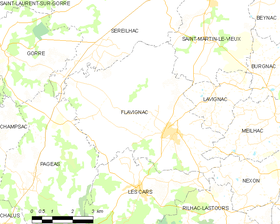 Map commune FR insee code 87066.png