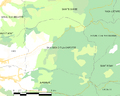 Map commune FR insee code 88412.png
