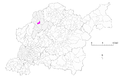 Map of 451Ishitobi-cho Toyota.png