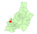 Map of Abrucena (Almería).png