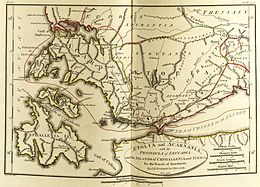 Map of Aetolia and Acarnania.jpg