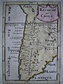 Map of Chile, Mallet.jpg