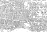 Map of City of London and its Environs Sheet 037, Ordnance Survey, 1869-1880.png