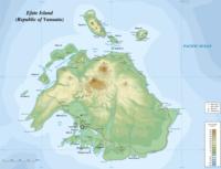 Map of Efate Island EN.png