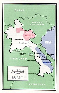 Map of Laos showing area of operations for Barrel Roll and Steel Tiger.jpg