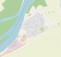 Map of Marten.png