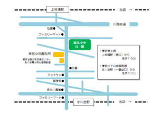 Map of Tokyo Juvenile Discrimination Center.png
