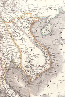 Map of Vietnam 1829.jpg