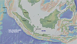 Map of the Sumatra Trench.jpg