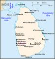 Mapa Šrí Lanky.PNG