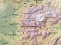 Mapa del Cerro de la Merced.jpg