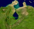 Maracaibo Basin.png