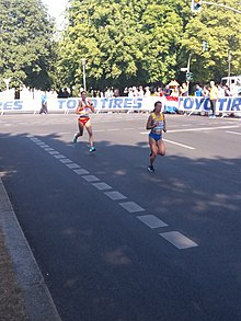 Marathon 2018 European Athletics Championships (25).jpg
