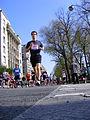 Marathon Paris 2010 Course 23.jpg