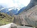 Marble Quarry Valle Maggia Ticino Switzerland 2.jpg