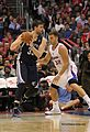 Marc Gasol Blake Griffin 20131118 Clippers v Grizzles.jpg