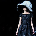 Marc Jacobs Fall-Winter 2012 01.jpg