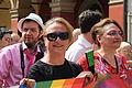 Marcasciano, Porpora al Bologna Pride 2012 - 6 - Foto Giovanni Dall'Orto, 9 giugno 2012.jpg