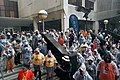 March for Justice for Federal Workers New Orleans 2019 12.jpg