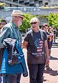 March for Truth SF 20170603-5839.jpg