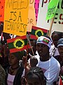 March for oromia 2007 019.jpg