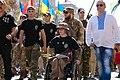 March of Ukraine's Defenders in Kiev, 2019.08.24 - 36.jpg