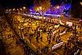 Marcha por el Clima 6 Dec Madrid -COP25 AJT5504 (49187172327).jpg