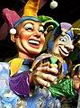 Mardi Gras Statues (3639467904).jpg