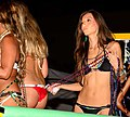 Mardi Gras in Honolulu 2011.jpg