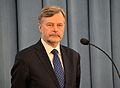 Marek Balicki Sejm 06.JPG