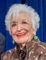 MargaretGiannini2018.png