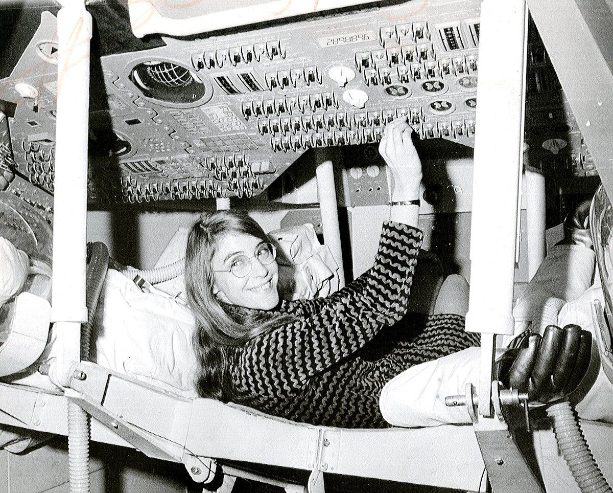 Margaret Hamilton in action.jpg