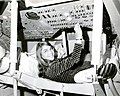 Margaret Hamilton in action.jpg