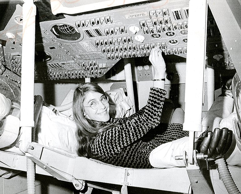 File:Margaret Hamilton in action.jpg