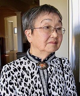 Margaret Lyons Canadian public broadcasting executive