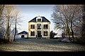 Mariënheuvel winter 2004.jpg