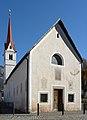 Maria Hilf Kirche in Seis.JPG