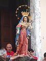 Maria SS. di Portosalvo.jpg