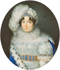 Maria Theresa of Austria-Este, miniature.png