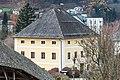 Maria Wörth Pfarrhof ONO-Ansicht 05122018 6400.jpg