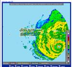 Maria radar 20170920 0208 UTC.png