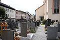 Mariae Himmelfahrt Radstadt 0318 2013-09-29.JPG