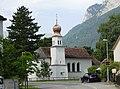 Mariahilf-Kapelle Balzers Ostansicht.jpg