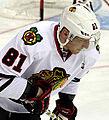 Marian Hossa - Chicago Blackhawks.jpg