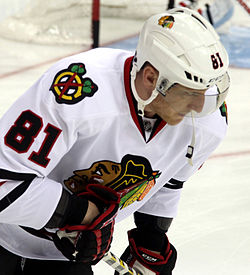 Marian Hossa - Chicago Blackhawks.jpg