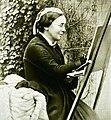 Marianne North 1886.jpg