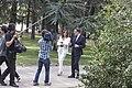"""Mariano Rajoy, en """"El programa de Ana Rosa"""" de Telecinco 06.jpg"""